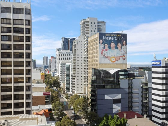 11/12 St Georges Terrace Perth WA 6000 - Image 2