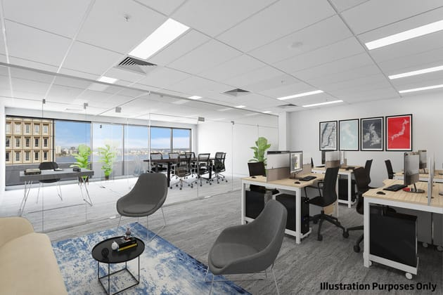 11/12 St Georges Terrace Perth WA 6000 - Image 5