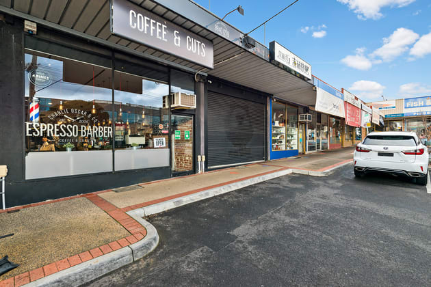 4 Mitchell Street Doncaster East VIC 3109 - Image 2