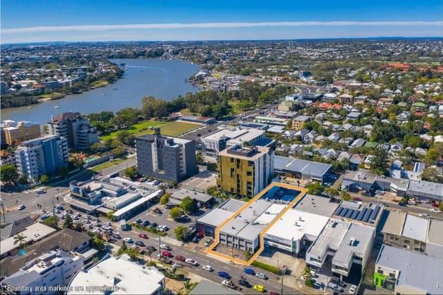 187 Wellington Road & 50-52 Manilla Street East Brisbane QLD 4169 - Image 3