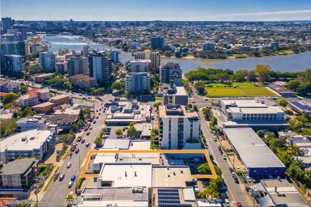 187 Wellington Road & 50-52 Manilla Street East Brisbane QLD 4169 - Image 4