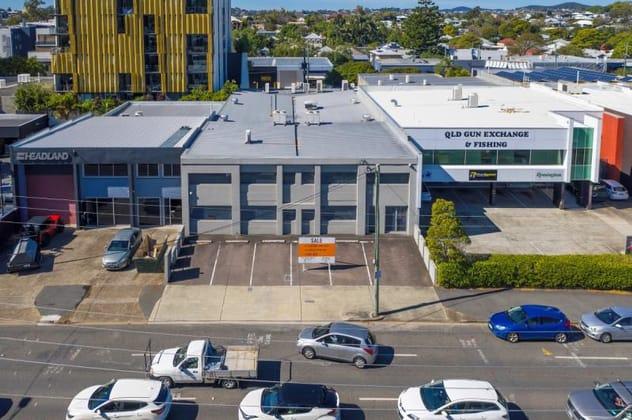 187 Wellington Road & 50-52 Manilla Street East Brisbane QLD 4169 - Image 5