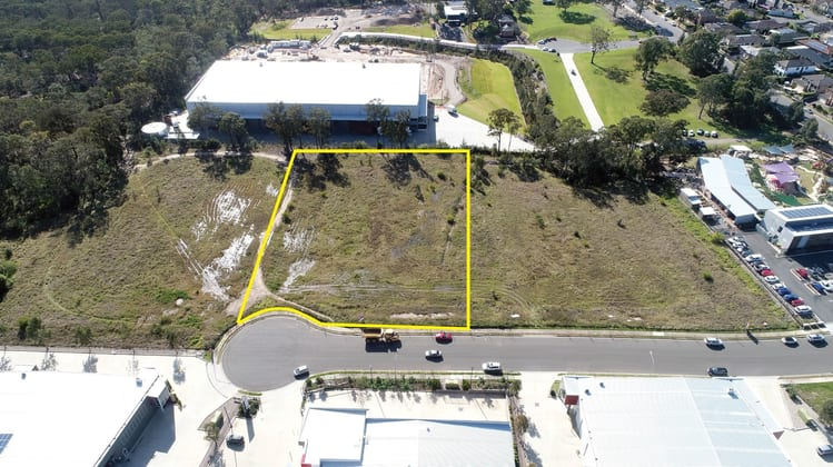 5 Money Close Rouse Hill NSW 2155 - Image 2