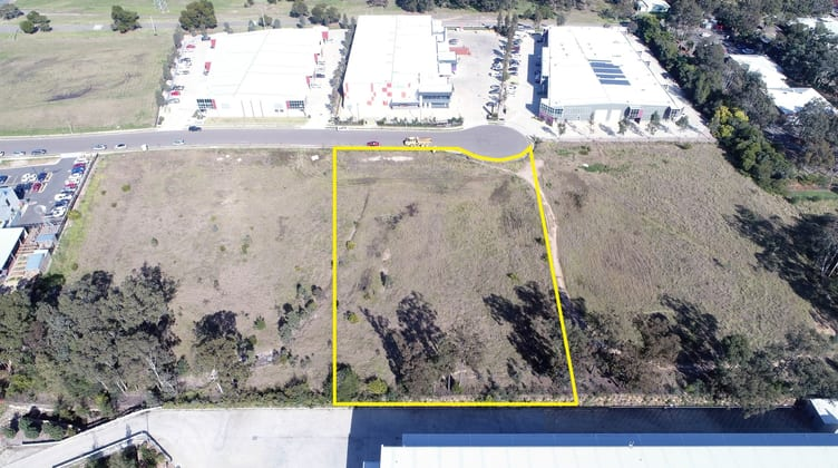 5 Money Close Rouse Hill NSW 2155 - Image 4