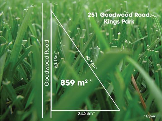 251 Goodwood Road Kings Park SA 5034 - Image 3
