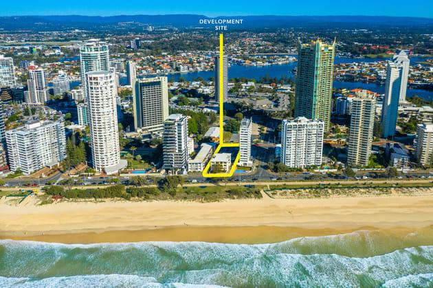 Surfers Paradise QLD 4217 - Image 4