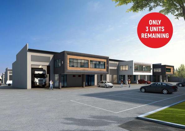 62-66 Turner Road Smeaton Grange NSW 2567 - Image 1