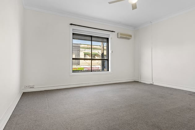 195 Enmore  Road Enmore NSW 2042 - Image 5