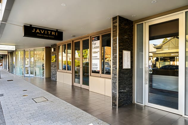 Unit 3/92-94 King William Road Goodwood SA 5034 - Image 2