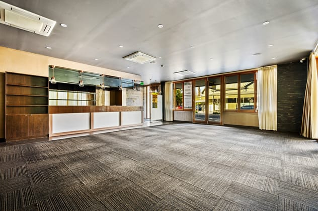 Unit 3/92-94 King William Road Goodwood SA 5034 - Image 3