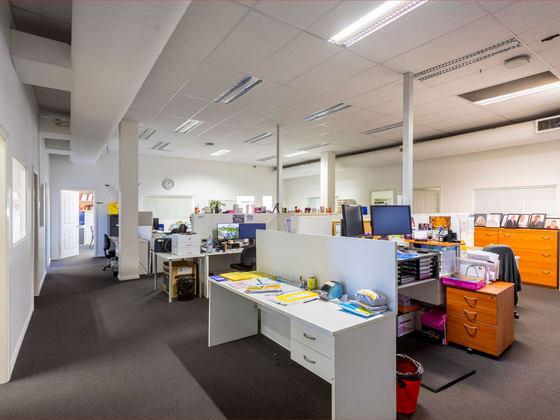 436 Burwood Road Belmore NSW 2192 - Image 2