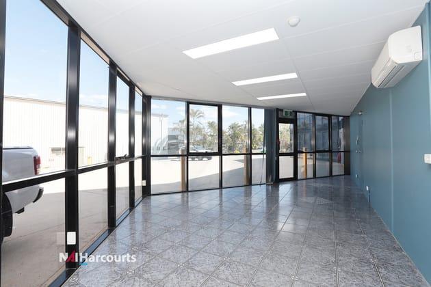 2/21 Deakin Street Brendale QLD 4500 - Image 4