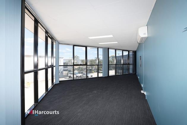 2/21 Deakin Street Brendale QLD 4500 - Image 5