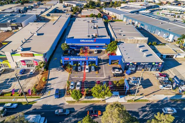 92-94 Redland Bay Road Capalaba QLD 4157 - Image 5