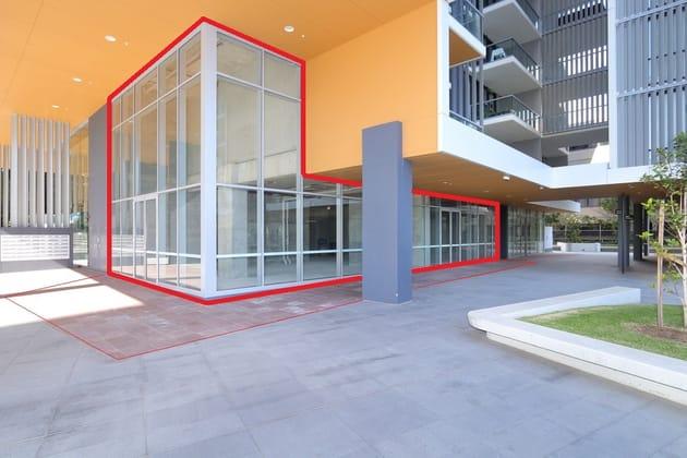 Lot 9, 22-28 Cambridge Street Epping NSW 2121 - Image 1