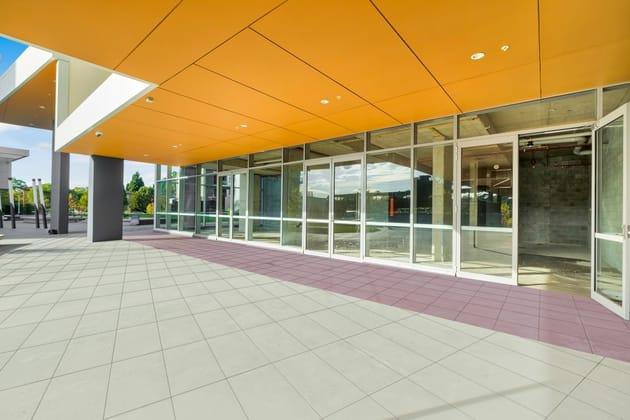 Lot 9, 22-28 Cambridge Street Epping NSW 2121 - Image 4