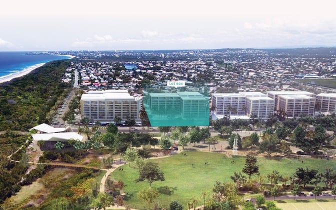 Lot 904 Bokarina Beach Bokarina QLD 4575 - Image 2