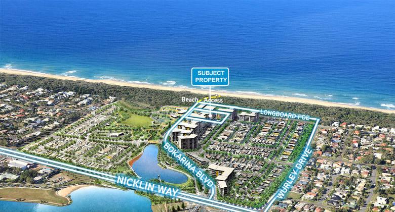 Lot 904 Bokarina Beach Bokarina QLD 4575 - Image 4