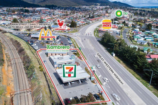 1129-1131 Great Western Highway Lithgow NSW 2790 - Image 5