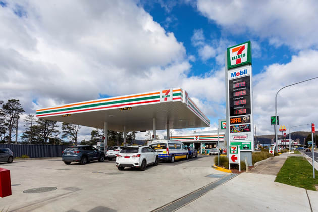 1129-1131 Great Western Highway Lithgow NSW 2790 - Image 1