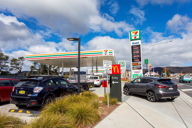 1129-1131 Great Western Highway Lithgow NSW 2790 - Image 2