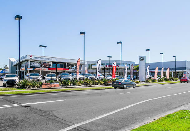45 Caloundra Street Caloundra QLD 4551 - Image 1