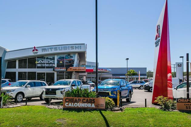 45 Caloundra Street Caloundra QLD 4551 - Image 2