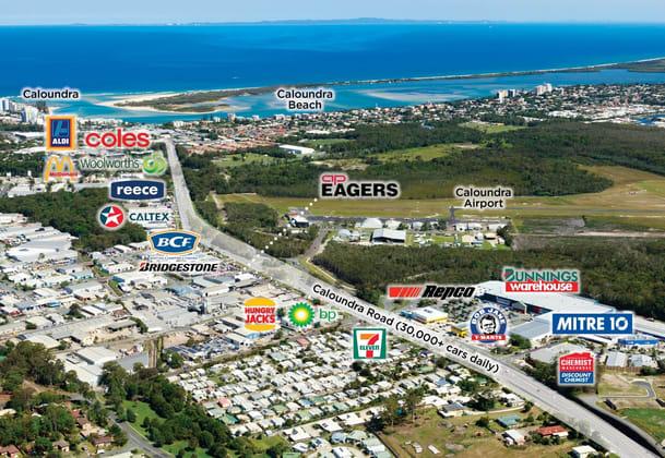 45 Caloundra Street Caloundra QLD 4551 - Image 3