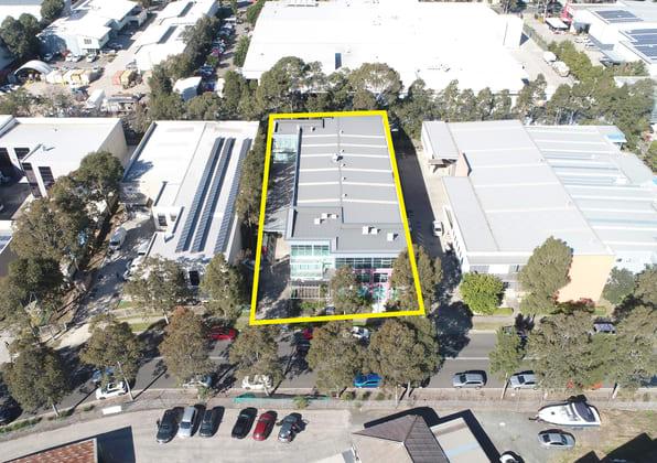 348 Chisholm Road Auburn NSW 2144 - Image 1