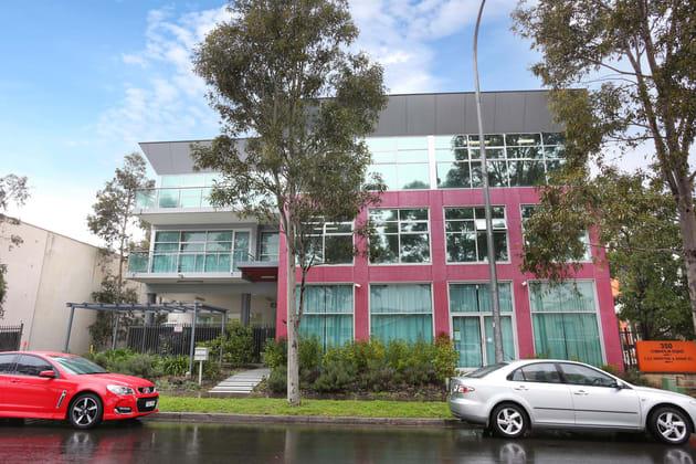 348 Chisholm Road Auburn NSW 2144 - Image 2