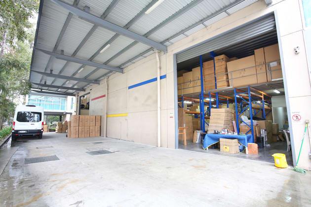 348 Chisholm Road Auburn NSW 2144 - Image 3