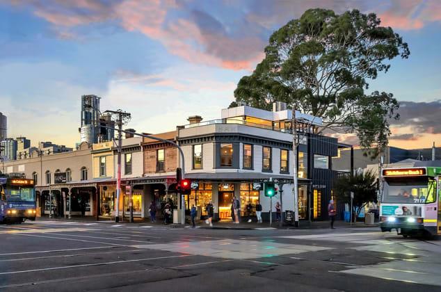 343 Clarendon Street South Melbourne VIC 3205 - Image 1