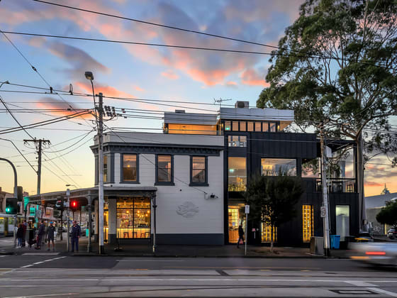 343 Clarendon Street South Melbourne VIC 3205 - Image 2