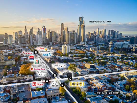 343 Clarendon Street South Melbourne VIC 3205 - Image 3