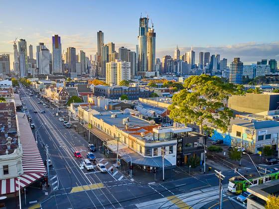343 Clarendon Street South Melbourne VIC 3205 - Image 4
