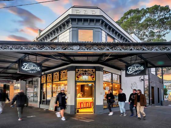343 Clarendon Street South Melbourne VIC 3205 - Image 5