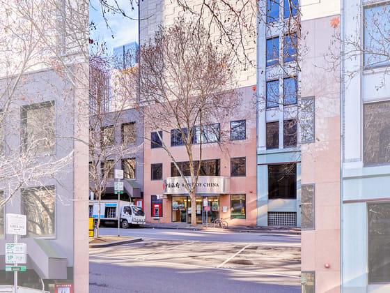 266-270 Queen Street Melbourne VIC 3000 - Image 2