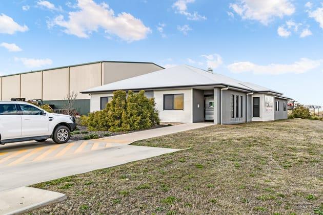 Lot 11/57 Heinemann Road Wellcamp QLD 4350 - Image 5