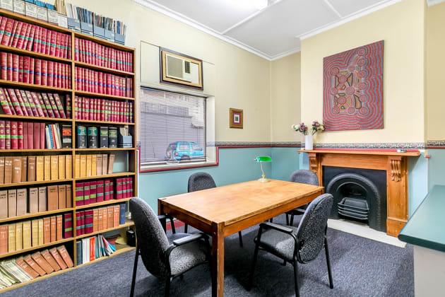 209 Franklin Street Adelaide SA 5000 - Image 2