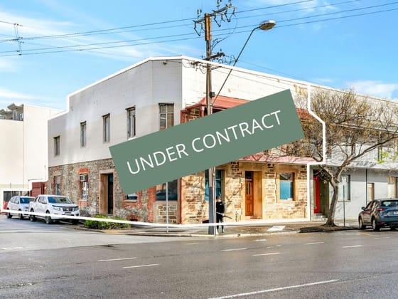 209 Franklin Street Adelaide SA 5000 - Image 1