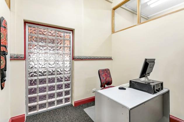 209 Franklin Street Adelaide SA 5000 - Image 5