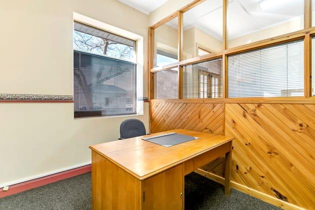 209 Franklin Street Adelaide SA 5000 - Image 3