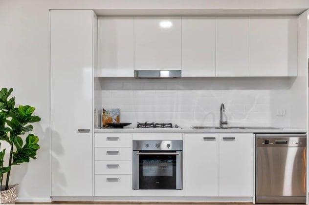 Apartment Complex/738-740 Grand Boulevard Seaford Meadows SA 5169 - Image 3