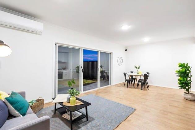 Apartment Complex/738-740 Grand Boulevard Seaford Meadows SA 5169 - Image 4