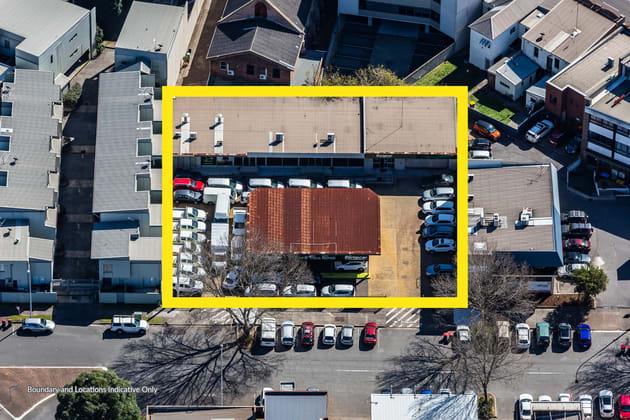 20 Denison Street Newcastle West NSW 2302 - Image 1