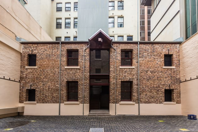 230 Sussex Street Sydney NSW 2000 - Image 2