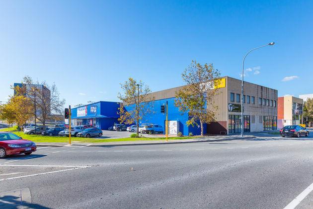 52 Lord Street East Perth WA 6004 - Image 4