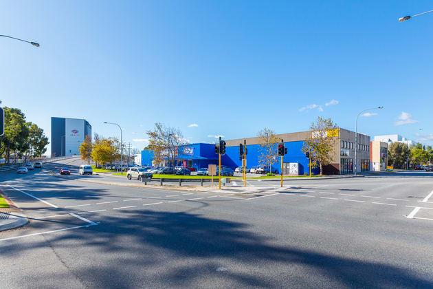 52 Lord Street East Perth WA 6004 - Image 5