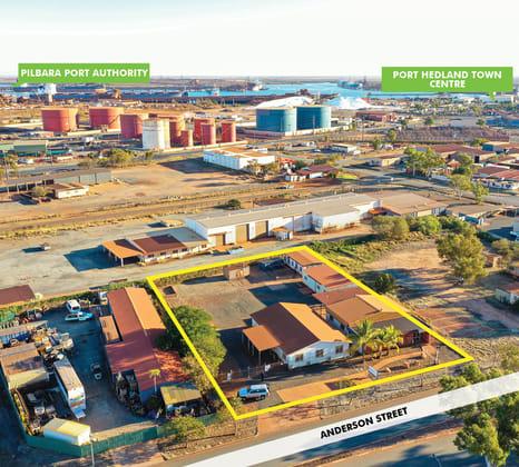 48 Anderson Street Port Hedland WA 6721 - Image 1