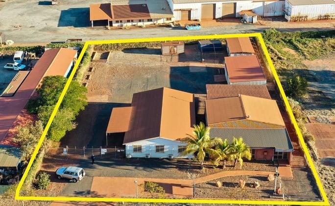 48 Anderson Street Port Hedland WA 6721 - Image 3